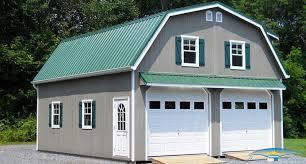 gambrel roofing u0026 12x20 low wall barn gambrel roof shed