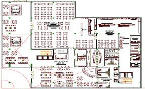 hotel floor plan dwg 100 hotel floor plan dwg colors what is a floor plan how to