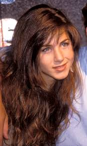 holly berry hairstyles in 1980 20 of jennifer aniston s most iconic hairstyles jennifer aniston