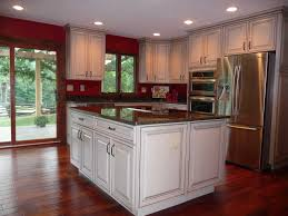 recessed lighting ideas for kitchen beautiful kitchen recessed lighting ideas including wall paint