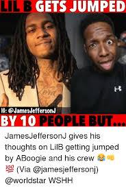Lil B Memes - 25 best memes about lil b lil b memes