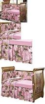 camouflage baby room home design and decor