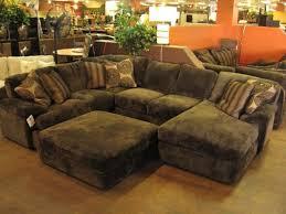 Bobs Sleeper Sofa Sofa Bobs Furniture Centerfieldbar Com