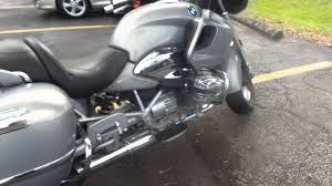 sportbike parts export has a 2003 bmw r1200cl for sale youtube