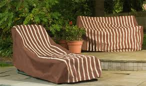 why do you need covers for outdoor furniture front yard