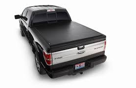 Pickup Truck Bed Caps Amazing Secret Tips To Choose The Right Truck Caps