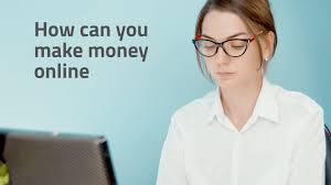 Best 25 Legit Work From 5 Real Ways To Actually Make Money Online