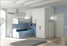 chambre mezzanine fille chambre mezzanine ado 129471 lit mezzanine fille bureau lovely lits