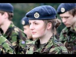 hairstyles for female army soldiers the 25 best army haircut ideas on pinterest popular mens