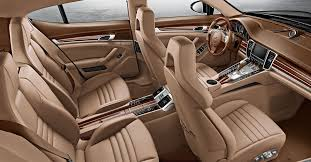 porsche panamera brown porsche cayenne 2014 interior cool sportscarx com top sports