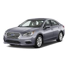 subaru black legacy discover the 2016 subaru legacy in harrisonburg va