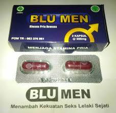 blumen nasa obat herbal untuk vitalitas pria distributor resmi