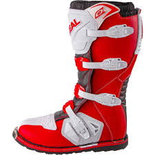 ladies motocross boots fox oneal motocross boots racing womens ladies girls comp boot