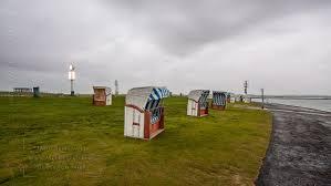 Husum Besondere Fotografien Der Nordsee Und Ostsee Von Mario