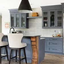 glass shelf between kitchen cabinets floating shelf between glass front bar cabinets design ideas