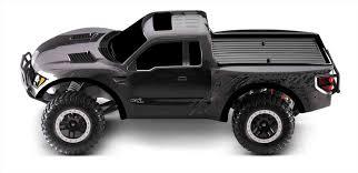 Ford Raptor Black - ford trucks raptor black cars