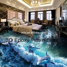 3d ocean floor designs floor 3d epoxy floors like sleeping above the ocean floor