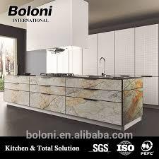 Dm Kitchen Design Nightmare Aluminum Kitchen Design Kitchen Design Ideas