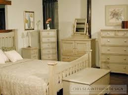 cream painted bedroom furniture uv furniture