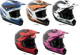 motocross helmets for sale msr 2013 youth assault helmet bto sports