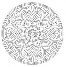 3 exceptional difficult coloring pages ngbasic