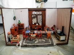 M El Kr Er Wohnzimmer Antikspielzeug Antiquitäten