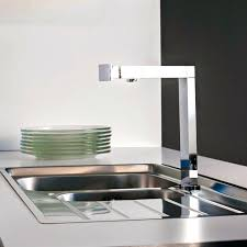 Grohe Faucet Kitchen Fashionable Grohe Concetto Kitchen Faucet Grohe Concetto Kitchen