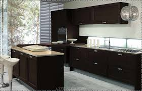 beautiful kitchen design for modern interior design house ideas