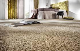 schlafzimmer teppichboden schlafzimmer schönes teppichböden schlafzimmer teppichboden