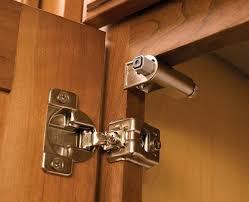 Cabinet Door Closers Automatic Kitchen Cabinet Door Closers Http Betdaffaires