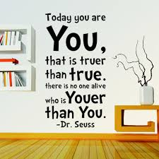vinyl decor wall picture more detailed picture about you are you