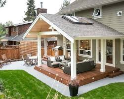 Patio Roofs Designs Ideas Patio Roof Ideas Or Best Ideas About Patio Roof On Porch