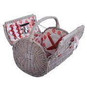 Picnic Basket Set Picnic Basket Manufacturers China Picnic Basket Suppliers