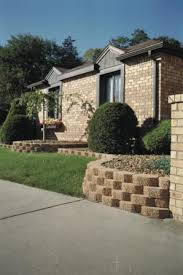 keystone garden wall by firth industries