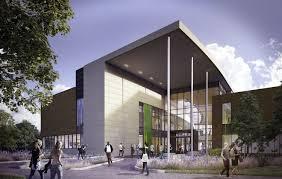 Interactive Map Msu Eli Broad College Of Business Addition No 2 Pavilion