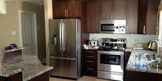 bi level kitchen ideas split level house kitchen ideas split level kitchen remodel