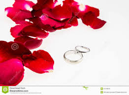 where to sell wedding ring beautiful where to sell wedding ring decoration wedding rings