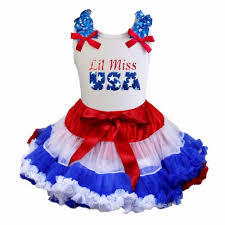 popular miss usa child buy cheap miss usa child lots from china