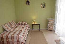 chambre cambo location le cyrano à cambo les bains 64 hébergements