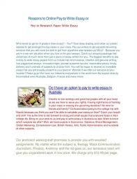 Professional phd thesis writers   Ssays for sale  best editing services in australia