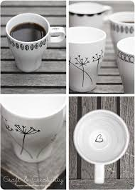 Cup Design Best 10 Make Your Own Mug Ideas On Pinterest Used Coffee Tables