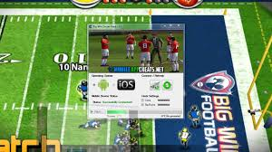 big win football hack apk big win soccer hack get unlimited coins and big bucks big win