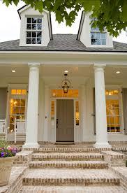Sherwin Williams White Exterior Paint - top modern bungalow design front doors doors and gray