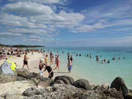 best bahamas vacations freeport or nassau caribbean all