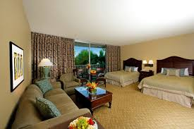bahia resort hotel bahia resort hotel 2 double beds