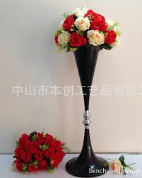 Metal Vases For Centerpieces by Search On Aliexpress Com By Image
