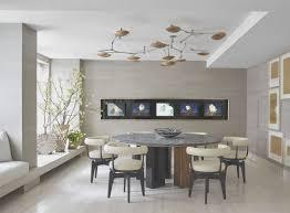 formal living room ideas modern living room baer formal living room staged new luxury home tv show