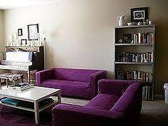 klippan sofa bezug die besten 25 ikea sofa klippan ideen auf ikea