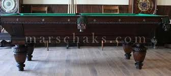 used pool tables for sale indianapolis antique pool tables for sale