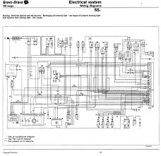 wiring color code for ceiling fan zen diagram wiring diagram
